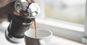 best coffee plunger australia