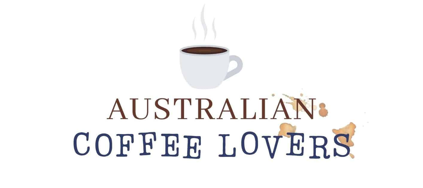 Australian Coffee Lovers